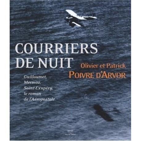 Coureurs des mers les découvreurs Patrick POIVRE D'ARVOR Place des Victoires 9782844590459