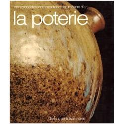 La poterie Dessain et Tolra 0710377710074