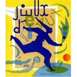 Jeux d'eaux Ivan SIGG 9782013908054 Book