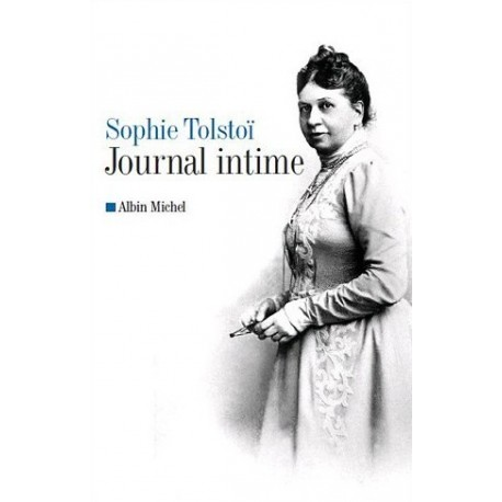 Journal intime - 1862-1910 9782226218643