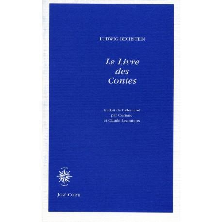 Le livre des contes 9782714310453 Book