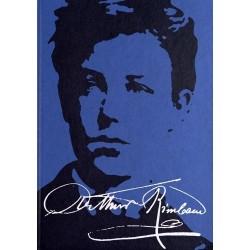 Les manuscrits d'Arthur Rimbaud: L'intégrale 9782845974470
