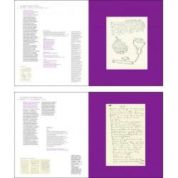Je pense à toi mon Lou - poèmes et lettres d'Apollinaire à Lou 9782845972339