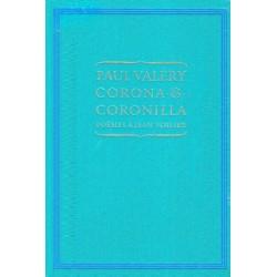 Corona et Coronilla - Poèmes à Jean Voilier 9782877066716