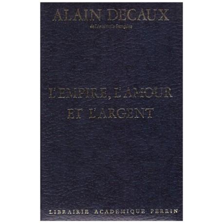 druru Perrin 0710377719084 Book