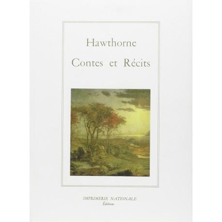 Contes et Récits 9782743300197