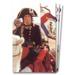 Napoléon 2/2V Robert LAFFONT 9782221912911