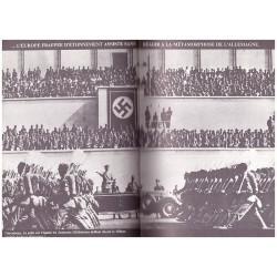 La guerre de 1939 - 1945 18/18V COLLECTIF Rencontre 0710377711354