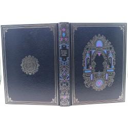 Nouveaux contes de fées SEGUR Comtesse de DORE Gustave Michel de l' Ormeraie 0710377718223