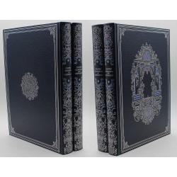 Contes fantastiques 2/2V HOFFMANN Ernst Theodor Wilhelm GAVARNI Paul Michel de l' Ormeraie 0710377715727