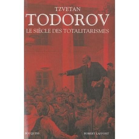 Le siècle des totalitarismes 9782221114377 Livre