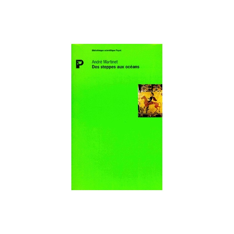download biotechnology environmental processes ii volume 11b second edition second