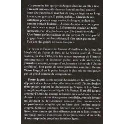 Louis Aragon un destin français 2/2V JUQUIN Pierre La Martinière 97827324492419782732458281