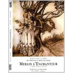 Merlin l' Enchanteur