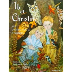 Ib et Christine