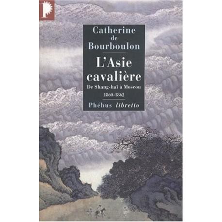 Voyage d'un faux derviche en Asie centrale - 1862-1862 9782752903433 Book
