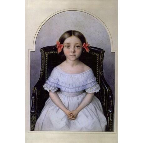 Oeuvres de la comtesse de Ségur Coffret 3 volumes 9782221914779