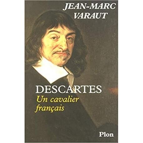 Descartes, un cavalier français