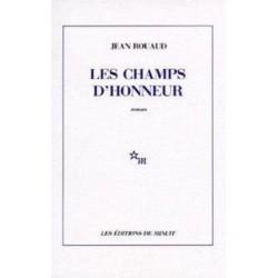 Des hommes illustres 9782707313478 Book