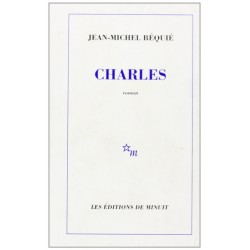Charles 9782707314451 Book