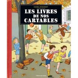 Les livres de nos cartables 9782359560343 Book