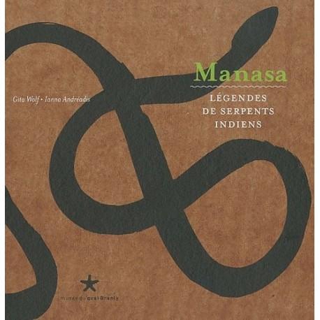 Bestiaire indien Ianna ANDREADIS 9782357440104 Book