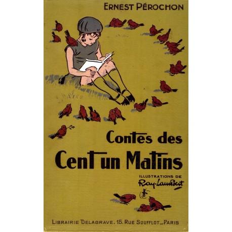 Petit Gilbert - premier livre de lecture Raymond Gabriel LAMBERT ( Ray - Lambert , Raylambert ) Delagrave 0710377710012 Book