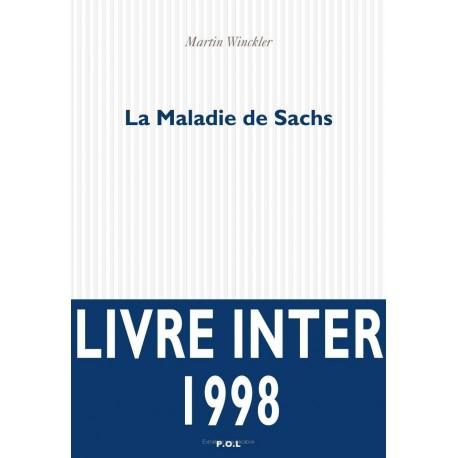 Maladie de Sachs 9782867446030 Book
