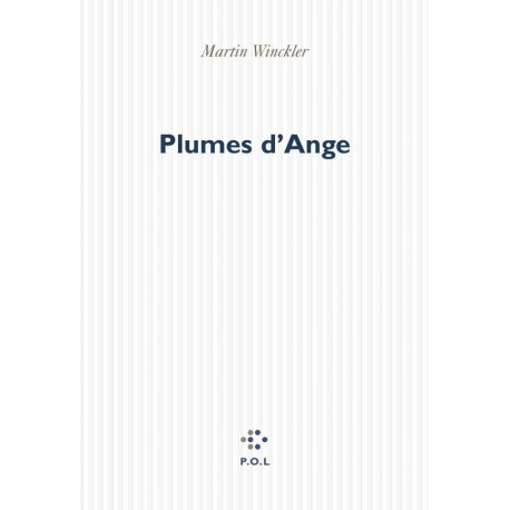 Plumes d'Ange 9782867449369 Book