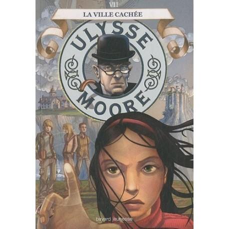 Les Clefs du Temps Bruno IACOPO et Laura ZUCCOTTI 9782747033985 Book
