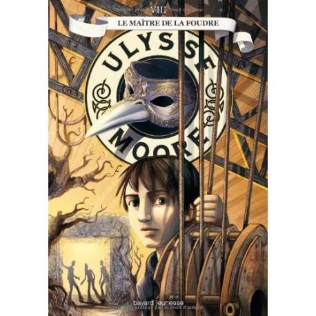 Les Clefs du Temps Bruno IACOPO et Laura ZUCCOTTI 9782747034609 Book