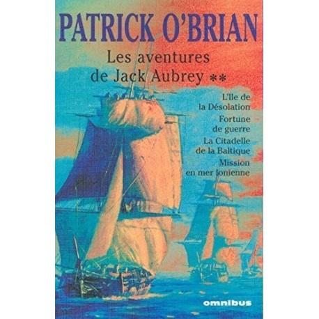 Maître à bord 9782258058545 Book