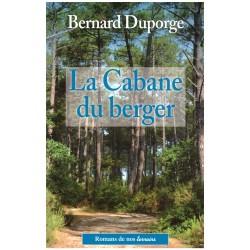 La Cabane du berger 9782812904820 Book