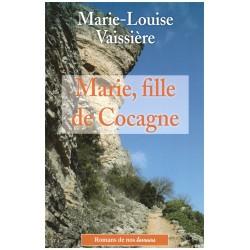 La Cabane du berger 9782844947000 Book