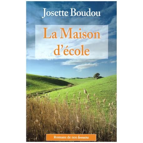 La Cabane du berger    9782844941206 Book