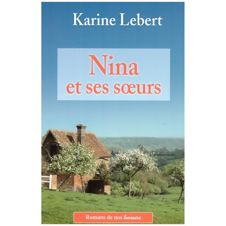 La Cabane du berger 9782844949059 Book