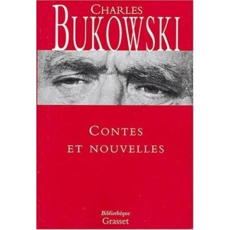 Contes et nouvelles 9782246660217 Book