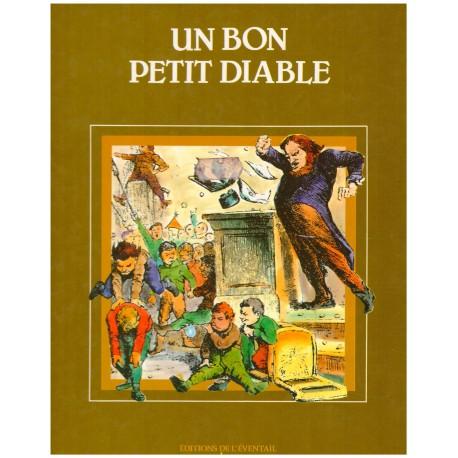 Le Général Dourakine Horace CASTELLI L' éventail 9782881010071 Book