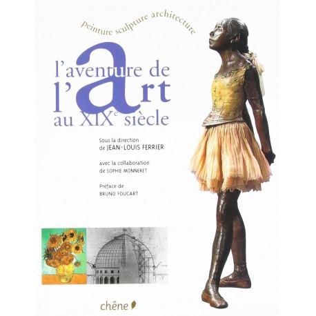 Antiquités et objets d'art 9782842775155 Book