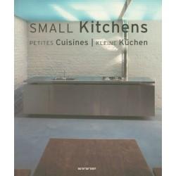 Petites cuisines