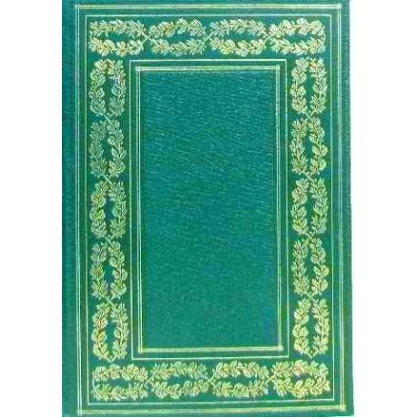 Servitude et grandeur militaires Louis DUNKI Jean de Bonnot 0710377710234 Book