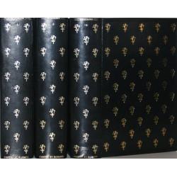 Servitude et grandeur militaires Charles MONNET et Clément Pierre MARILLIER Jean de Bonnot 0710377710128 Book