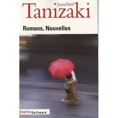 Romans, nouvelles Munakata SHIKO 9782070129669 Book