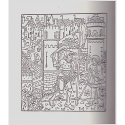 La cité de Dieu 2/2V Jacques DESPIERRE Philippe LEBAUD 0710377710227 Book