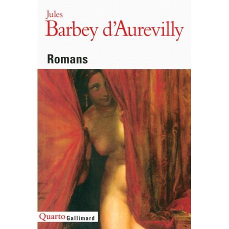 Romans 9782070138951 Book