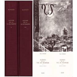 Les égarements du coeur et de l'esprit 2/2V Henri BREHAT Roissard 0710377710159 Book