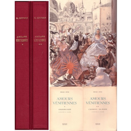 Les égarements du coeur et de l'esprit 2/2V F. VANHAMME Roissard 0710377710166 Book