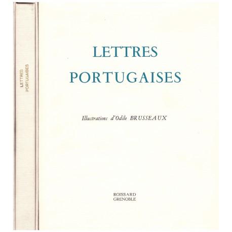 Les égarements du coeur et de l'esprit 2/2V Odile BRUSSEAUX Roissard 0710377710104 Book