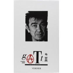 Œuvres théâtrales complètes Coffret 3 volumes 9782864321255 Book